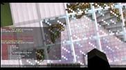 bg!!minecraft Server!! 1.2.5 2012