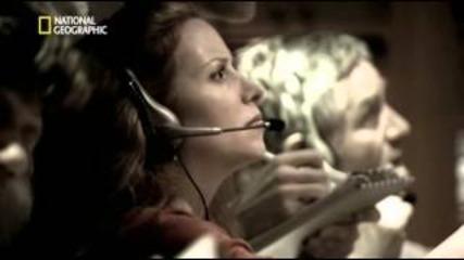 Разследване на самолетни катастрофи: Обледняване