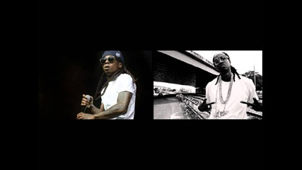 Lil Wayne - Professional Shit Feat. 2chainz [full] (tha Carter V) New Le
