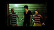 [mv/hd True 1080p] Seo In Guk - Shake It Up