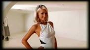 Paris Hilton 2012