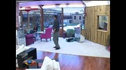 Big Brother 5.12.2012 Live част1