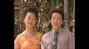 Китайския Веселин Маринов 4 (не може да устоиш на тази музика)