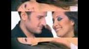 Dragana Mirkovic & Danijel Djokic - Zivot moj