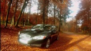 Jaguar Xf 3.0 D ' Test Drive & Review - Thegetawayer