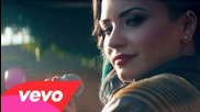 Demi Lovato - Really Don't Care ft. Cher Lloyd