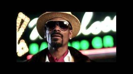 "Snoop Dogg ""oh Sookie"" True Blood Music Video"