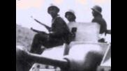Германските танкове в Българската армия