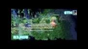 Dota - Top 10 Garena Vol 23