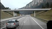 Алпите у Френско 2