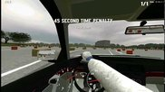 Bmw M5 (live for speed)