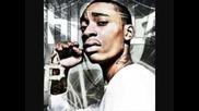 Wiz Khalifa - On My Level (bass Boost)