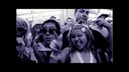 Psyko Punkz - Basscontrol [ Sydney, Australia Aftermovie ]