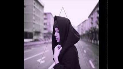 Мощен Бас ! Best of Trap music Vol. 1