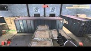 Team Fortress 2 Ep.1