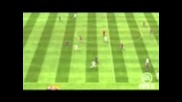 Fifa 11 Goals Compilation Wxboxdd - Voodoo People