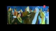 Mera Sona Sajan [full Song] Kaun Hai Jo Sapno Mein Aaya