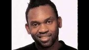 Dr.alban - It's My Life(pum - Pum mix)