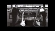 B.b. King & Eric Clapton - Help the poor