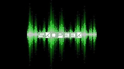 Skopeek - Shoot for the Moon ( Electro House )