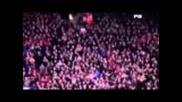 • Luis Suarez • A Superstar 2010/2011 • H D •