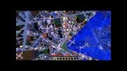 Minecraft Sky Grid Епизод 3-финал!