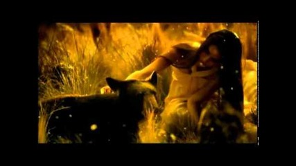 New!! Akcent - 2012 Video I'm Sorry