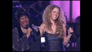 Vh1 Divas Live 1998 [full concert]
