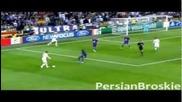 #1 Cristiano Ronaldo - Danza Kuduro