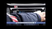 Mazda Cx5 vs Nissan Xtrail