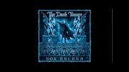 Nox Arcana - Noctem Aeternus