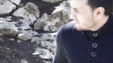 Методи - От любовта Ти ще наливам (official video 2o13)