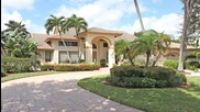 One of the Nicest Multi Million dollar homes in Florida