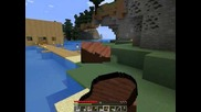 Minecraft survival ep.4 /за начинаещи/