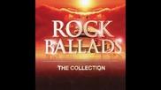 Rock Ballads -90