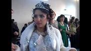 Reyhan ve Turkyan Dvd 5