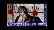 Brotha Lynch Hung - That Ripgut Cannibal Shit ( Mix )