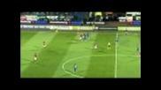 !!! Cska - Levski 0 - 1 !!! (01.08.2010)