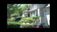Luxury Toronto Home for Sale - Humber Valley