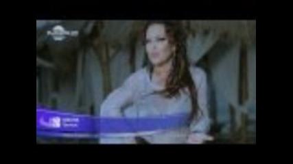 Ивана - Златен ( Официално видео )