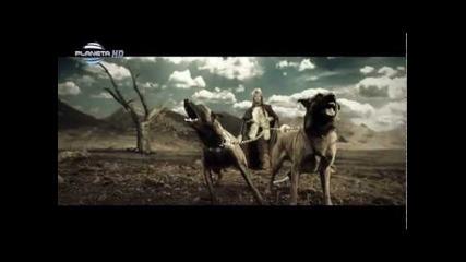 Андреа - Лоша (official Hd video) - 2012