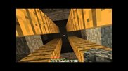 "Minecraft Mandja Survival - Episode #6 ""iron.."""
