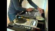 |dj Veena| Progressive House March 2011