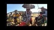 Gopro Hd: Chad Reed - Pala Lucas Oil Ama Motocross 2011