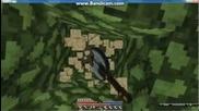 Minecraft:сървайвъл част 11