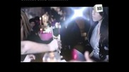 Лазар - Заместител (official video)
