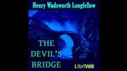 The Devil's Bridge (full Audiobook)