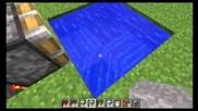 Minecraft Traps Ep.1