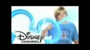 Dylan And Cole Sprouse 2010 Music Video