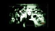 Gloriq - Jenskoto surce (dj Danco Vers. 2011) hd